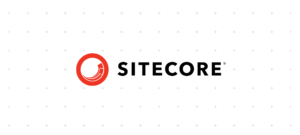 Not Just a Large Enterprise Player: Sitecore Brings Value to Small Businesses As Well!
