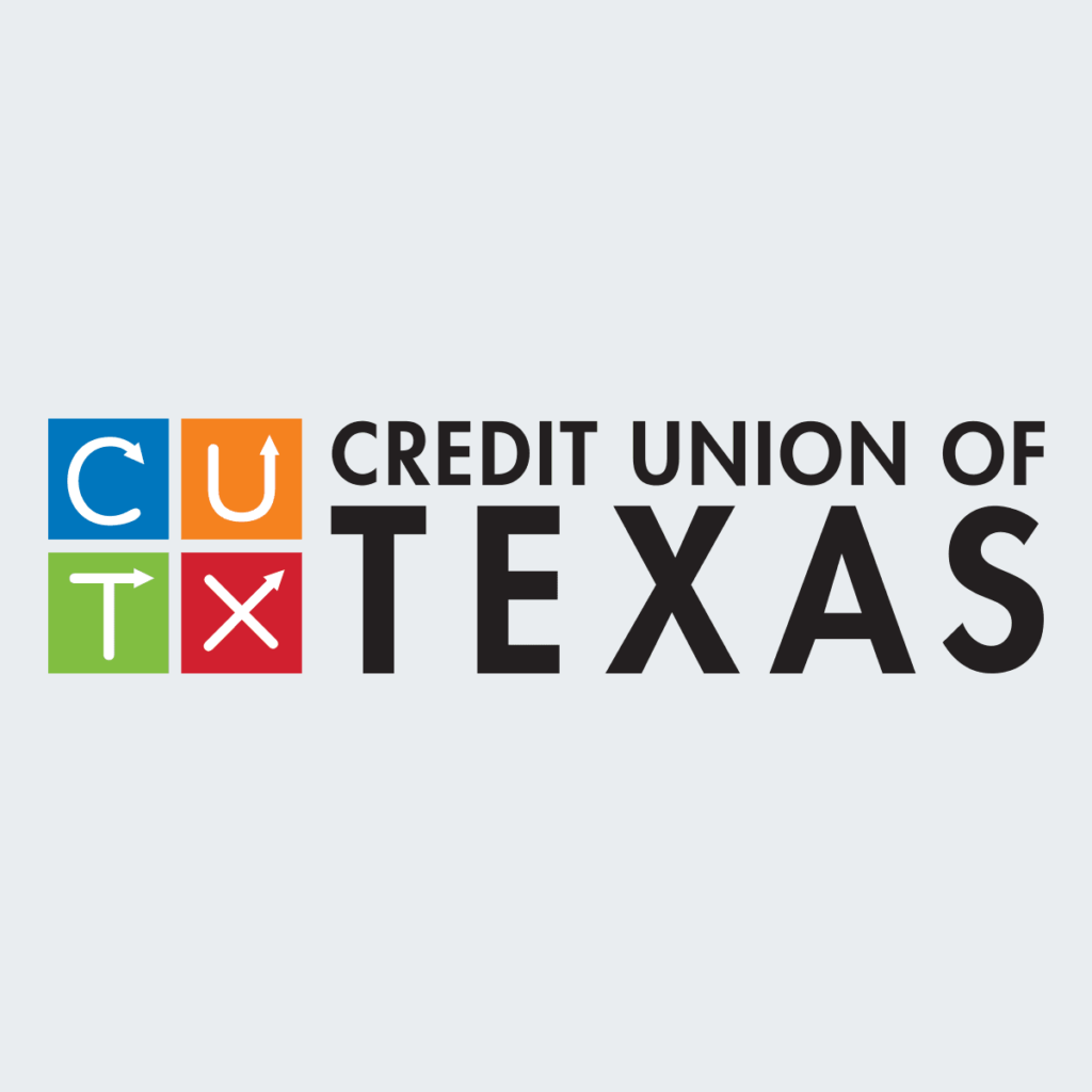 Credit Union of Texas: Yet Another Sitecore Success Story