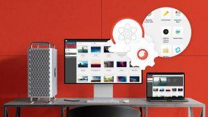 Sitecore CMS – What is Sitecore?