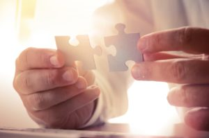 Five Benefits of Hiring an Experienced Boutique IT Consulting Firm