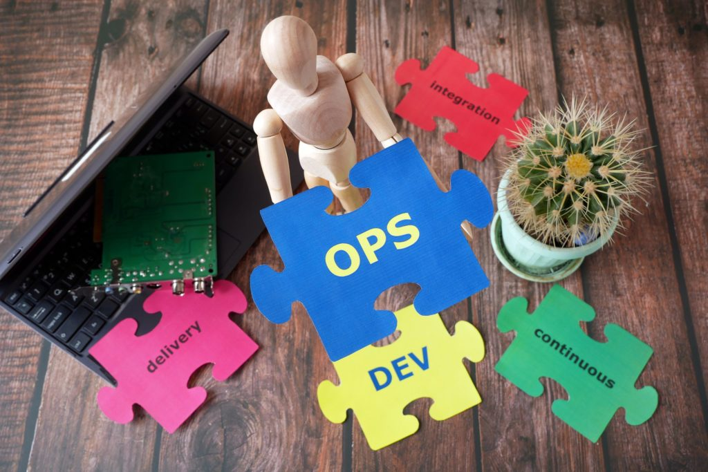 DevOps and DevOps Outsourcing: Is it For Me?