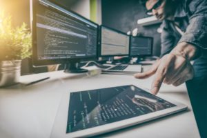 Five Key Software Development Trends to Watch Out for in 2021