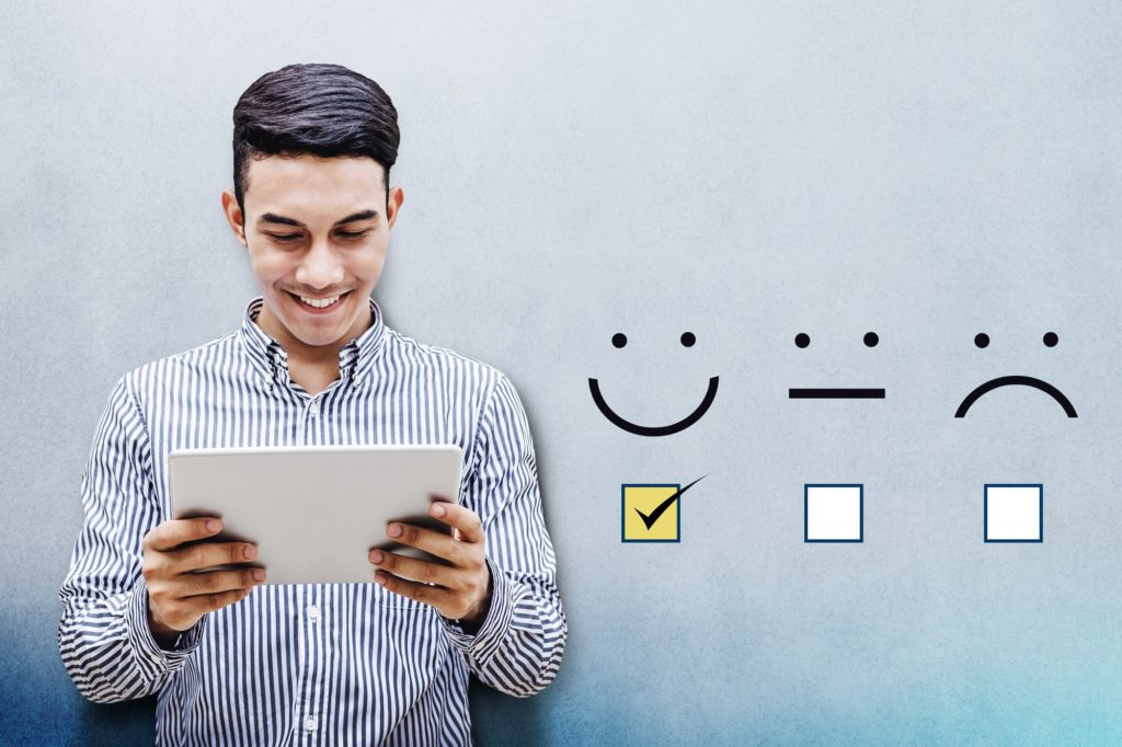 Strong Customer Experience (CX) During and After a Crisis: A Comprehensive Guide for Modern Organizations