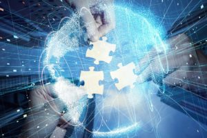Choosing The Right Enterprise Technology Solutions: A Brief Guide
