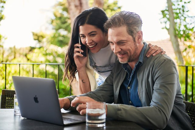 Rapid Improvement in CX Achieved by Upgrading Customer Correspondence Technology for New York Life
