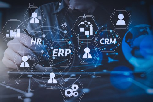 How Can Organizations Improve Operational Efficiency?