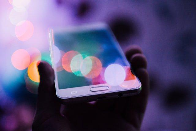 digital transformation - WayPath Consulting