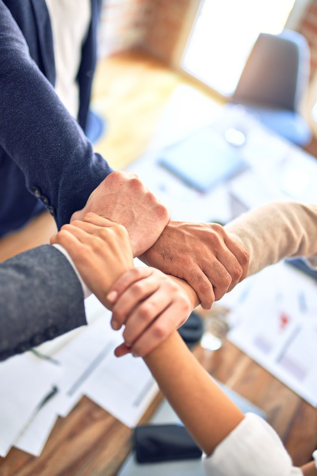 teamwork CMS software - WayPath Consulting