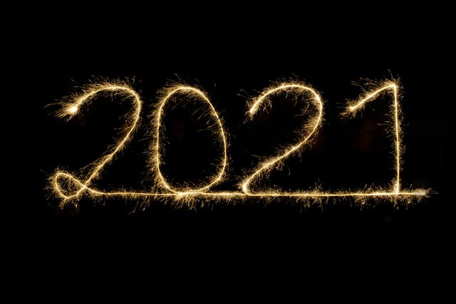 The CRM Trends You Need to Know About in 2021
